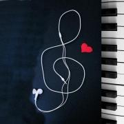 天空之城钢琴曲