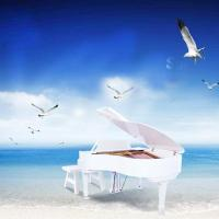 钢琴曲欣赏-喜马拉雅fm