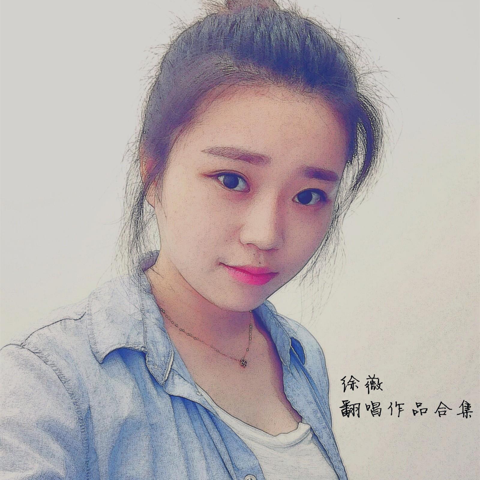 我是歌手5赵雷成都吉他谱原版