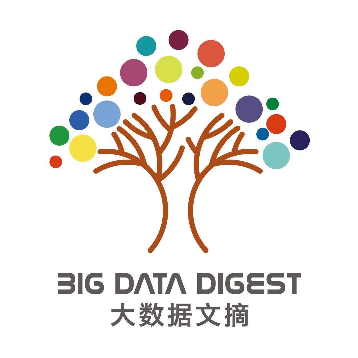 数据结构logo