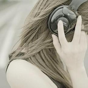 倾听文字的声音-喜马拉雅fm