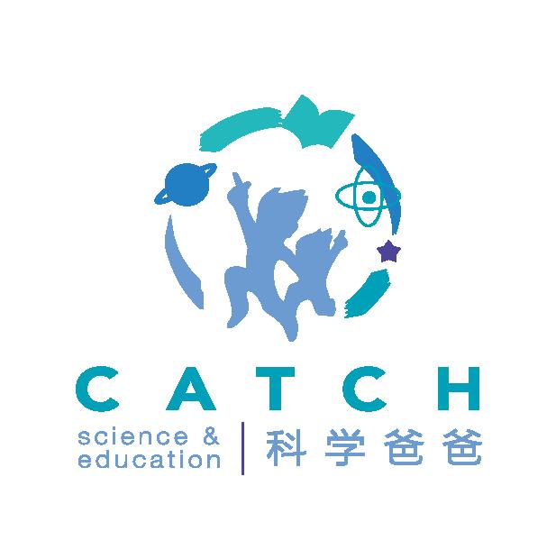动物科学logo