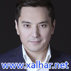 哈萨克斯坦帅哥图片