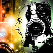 DJ慢摇吧-喜马拉雅fm