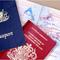 美国男外教留学签证全真模拟-喜马拉雅fm