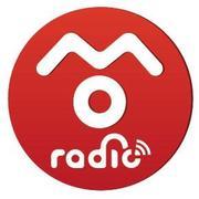 云南音乐台Mo_Radio-喜马拉雅fm