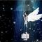 一等奖作品【时间的翅膀雪白02】-喜马拉雅fm