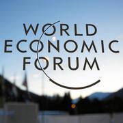 世界经济论坛·达沃斯博客