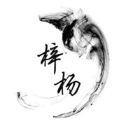 DJ梓杨-喜马拉雅fm