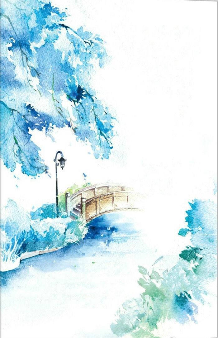 【我站在桥上看风景】在线收听