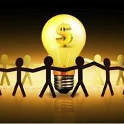 理财创业,你应该学会什么
