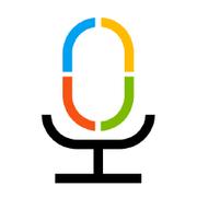 DotNetFM-喜马拉雅fm