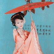 用越南语讲中国故事