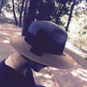 陈丹燕《你将要去的那些地方》-喜马拉雅fm