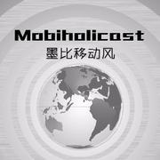 mobiholicast-喜马拉雅fm
