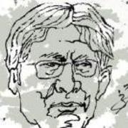 甲-喜马拉雅fm