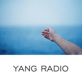YANG RADIO-喜马拉雅fm