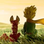 中荷对照《小王子》——听圈圈练习荷兰语