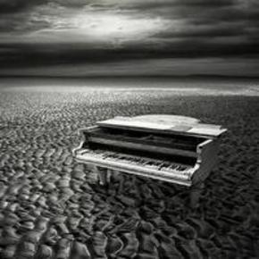 唯美动听钢琴背景乐-喜马拉雅fm