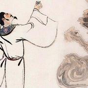 小方说历史