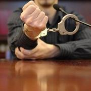 利伯缇大学公开课:犯罪心理学