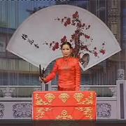 皇爷私访陈州城