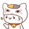 sienna_zhou