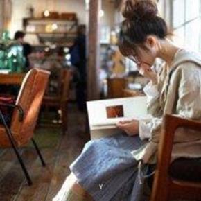 适合安静看书的背景音乐-喜马拉雅fm