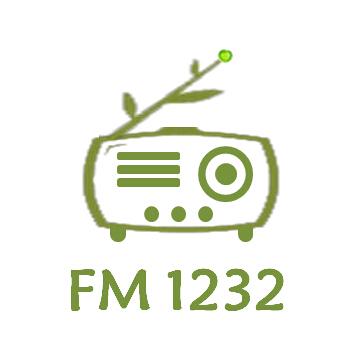 【合作电台】在线收听