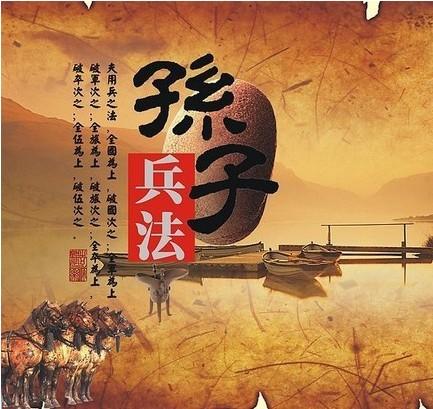 《儿童经典诵读—中西文化经典套装》由