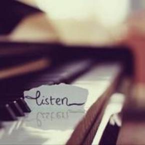 当钢琴遭遇鼓点-喜马拉雅fm