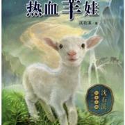 热血羊娃/动物小说大王沈石溪