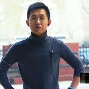 科技美学中国