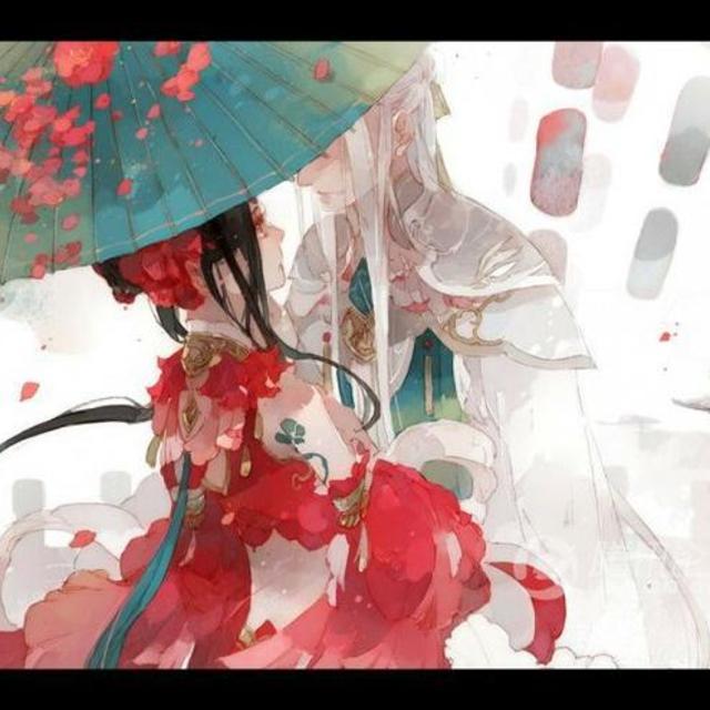 师弟一号:白色风【尘韵清魂】  老和尚:王小呆  可爱的后期和策划