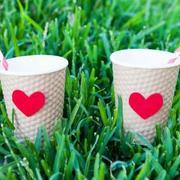 台湾大学公开课:爱情社会学