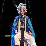 京劇《王子復仇記》-這軀體是存是滅難掂量 傅希如-喜馬拉雅fm
