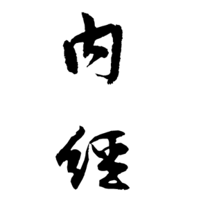 王洪图-黄帝内经讲座(全)