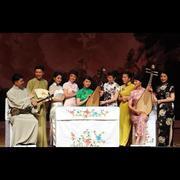 上海评弹团-喜马拉雅fm