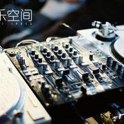 『华东师大广播台』<音乐空间>来自天堂的纯美声线——冈崎律子-喜马拉雅fm