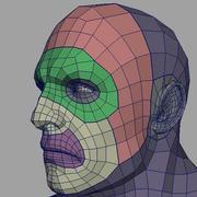 3D体验馆-喜马拉雅fm