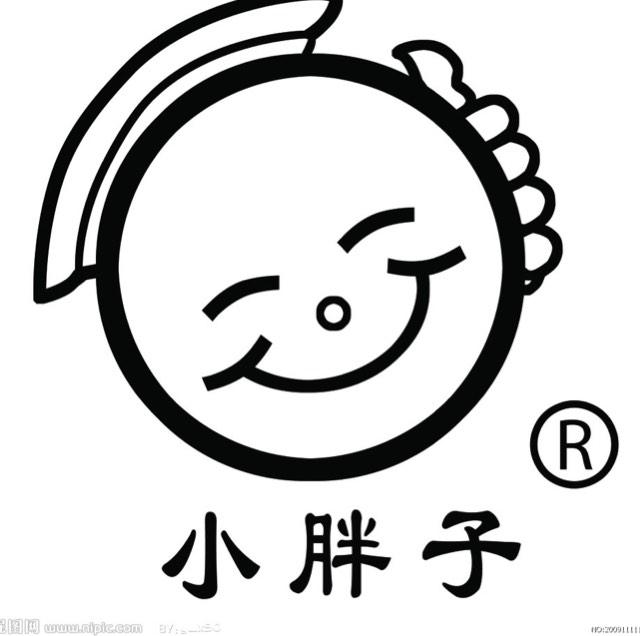 【糗事百科背景音乐】【掉掉-糗事播报】舞动精灵