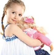 育子 孩子厌学 不上学 学校恐惧 家庭教育 亲子关系 适应不良 亲子教育 儿童心理咨询