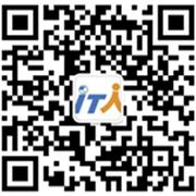 第54期智造+V课堂:江苏优秀CIO郑晓东《以设计为龙头的电力工程公司信息化建设探索》