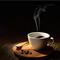 午夜咖啡屋M叶阳