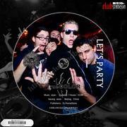 2015北京工体DJ音乐盒 CD 本色01