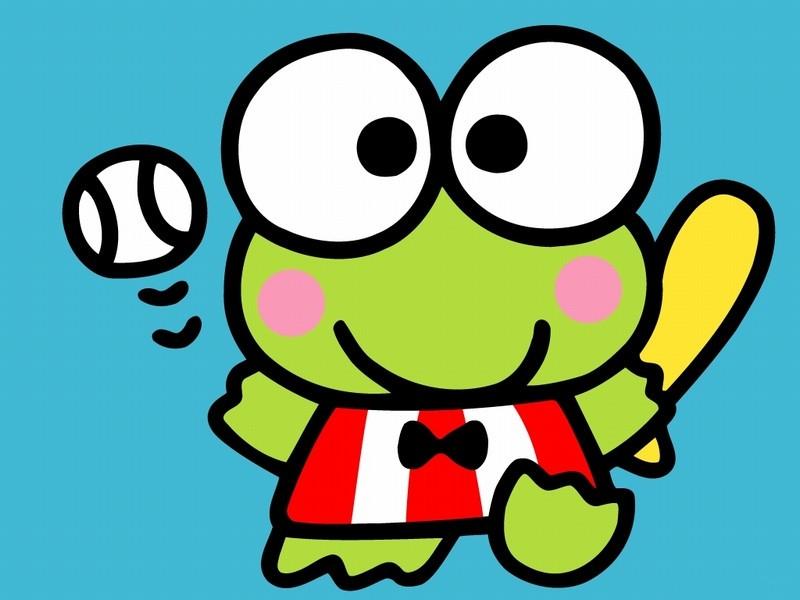 【睡前故事-《穿红背心的小青蛙》】在线收听图片