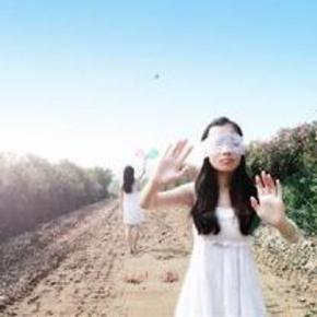 【盛夏光年之我的青春爱恋】小说组-喜马拉雅fm