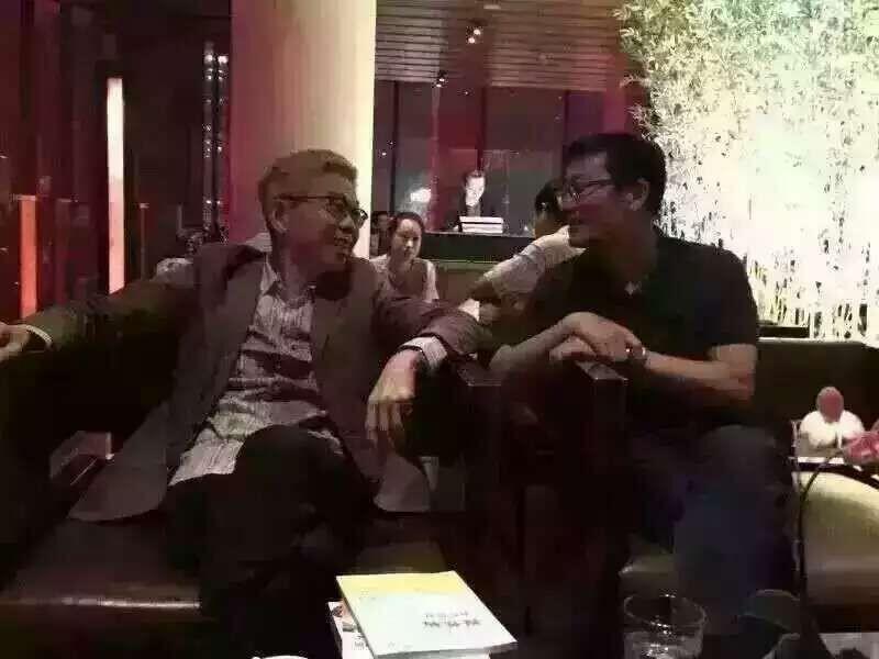 【救命圣经葛森疗法咖啡灌肠专辑-咖啡灌肠原理及