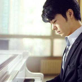 《夜色钢琴曲》-喜马拉雅fm