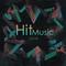 hitmusic 第103期 梦想成真的那一刻23333-喜马拉雅fm